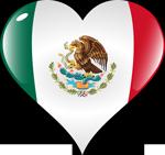 Programa de Ayuda a Mexico